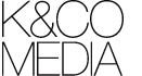 K and Co Media PR