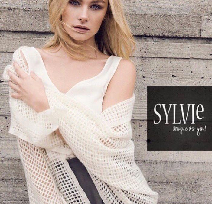 Sylvie Unique Boutique in Carmel