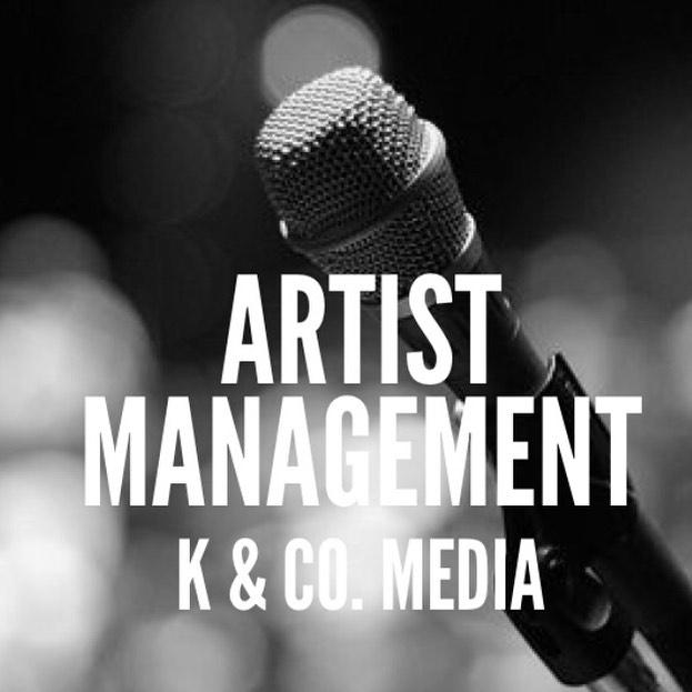 Artist Management Division