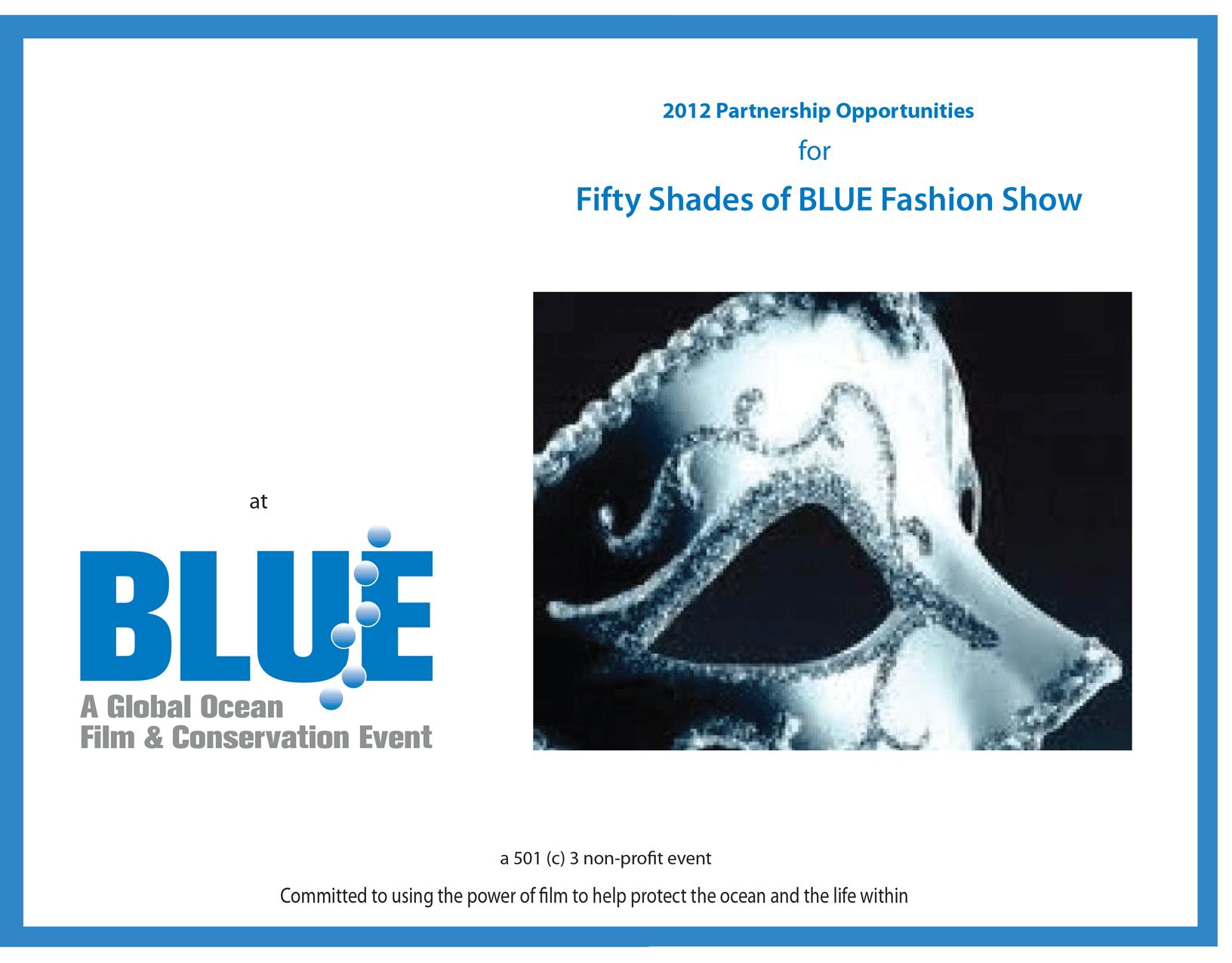 50-Shades-of-BLUE-Fashion-Show-1-1