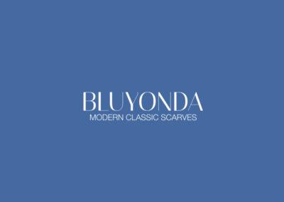 Bluyonda BC Front