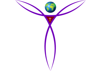 Coactive Living Logo