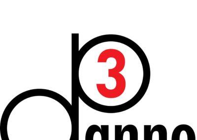 Danno-Logo