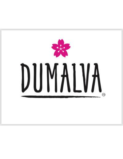 Dumalva Handbags