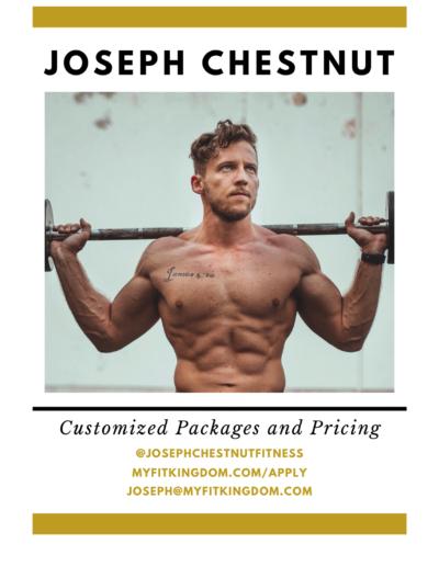 Joseph-Chestnut-1