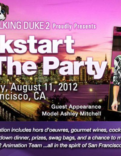 KCO-Kickstart-Party-Banner