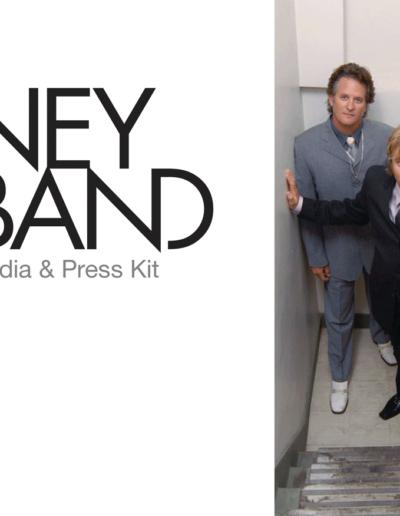 KCO-Money-Band-1