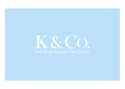 KCo BC Front