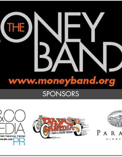 Money-Band-Banner-2011