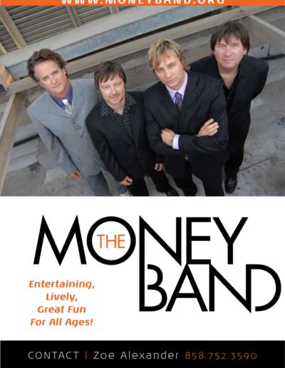 Money-Band-Sponsorship-2011-1