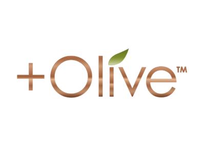 PlusOlive-Name-Logo