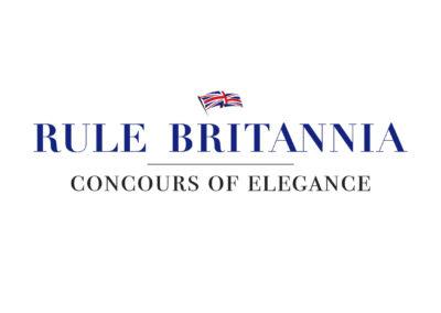 Rule Britian Logo_01 copy
