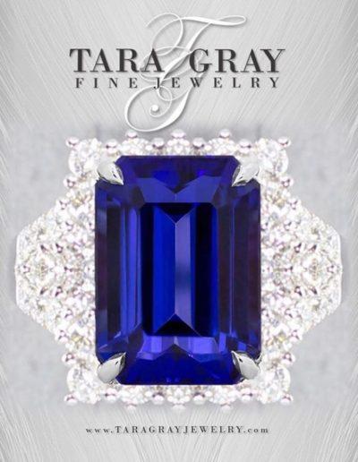 Tara Gray Jewelry