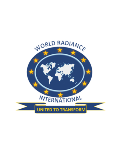 World Radiance International